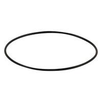 Fermonster Lid O-Ring