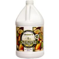 Vintner's Best Sangria Fruit Wine Base