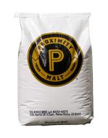 Crushed Proximity Pilsen Malt 50 lb