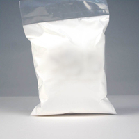 Easy Clean 1 lb Refill Bag