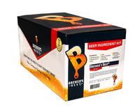 Peanut Butter Porter Beer Kit