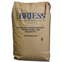 Briess Blonde RoastOat™ Malt 50 lb