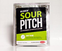 Lallemand WildBrew™ Sour Pitch Bacteria 10g
