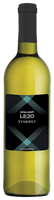 LE20 Synergy Wine Kit