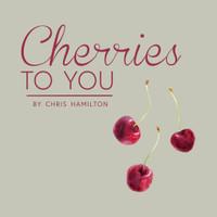 Cherries To You Beer Kit