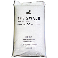 GoldSwaen Supreme Brown Malt 55 lb