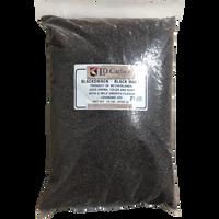 BlackSwaen Black Malt 10 lb