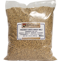 Proximity White Wheat Malt 10 lb