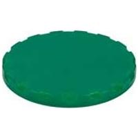 Green Keg Cap