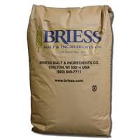 Briess Synergy Select MaltGems 50 lb