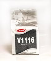 Lalvin K1V-1116 Wine Yeast 500g