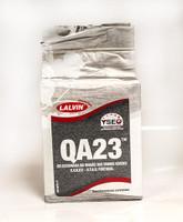 Lalvin QA23 Wine Yeast 500g