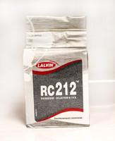 Lalvin RC-212 Wine Yeast 500g