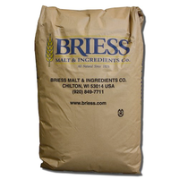 Briess Odyssey Whiskey 1.9L Malt 50 lb