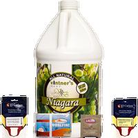 Niagara Fruit Wine Kit