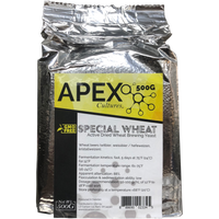 Apex Cultures Special Wheat Beer Yeast 500g