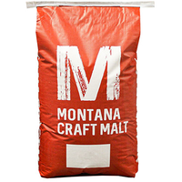 Montana Craft Pilsner Malt 55 lb.