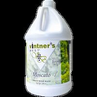 Vintner's Best Moscato Wine Base
