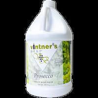 Vintner's Best Prosecco Wine Base