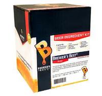 Blackberry Tart Sour Ale One Gallon Beer Ingredient Kit