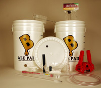 Brewers Best Equipment Kit