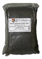Briess Midnight Wheat 10 lb