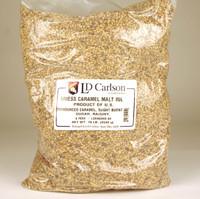 Briess Caramel Malt (Crystal) 80L 10 lb
