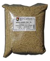 Briess Caramel (Crystal) Malt 10L 10 lb