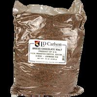 Briess Chocolate Malt 10 lb