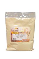 Muntons Extra Light Dried Malt Extract 1 lb