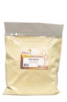Muntons Wheat Dry Malt Extract 3 Lbs