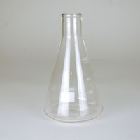 Erlenmeyer Flask 1000 ml