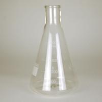 Erlenmeyer Flask 2000 ml