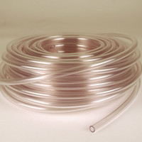 Siphon Hose-5/16Inch  (Per  100 Ft.) - 4850