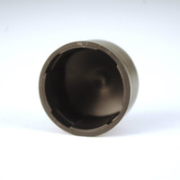 Spare 1/2 inch Auto-Siphon Tip     (Fits 4879 Auto-Siphon)