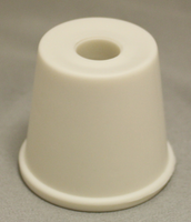 Solid Universal Carboy Bung