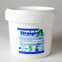 Straight-A Premium Cleanser 5 lb