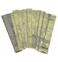 Sulphur Strips