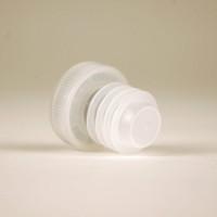 All Plastic Tasting Corks (Bag/100)