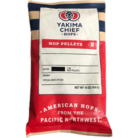 Falconers Flight 7Cs Hop Pellets 1 lb