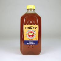 Clover Honey 5 lbs