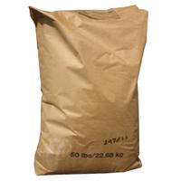 Bentonite 50 lb