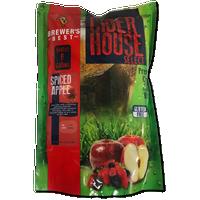 Spiced Apple Cider Kit
