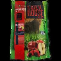 Raspberry Lime Cider Kit