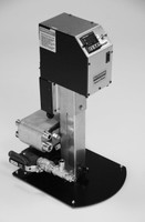 Tower stand LTE - WITH PUMP