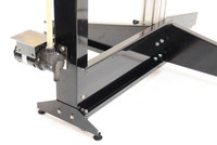 Mounting kit for TopTier stand