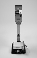 BrewEasy Adapter Lid Kit - 5 gallon - G2