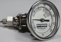 Blichmann Adjustable Thermometer °F