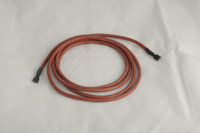 "72"" Ignition Cable"