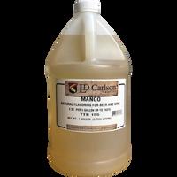 Natural Mango Flavoring 128 oz.